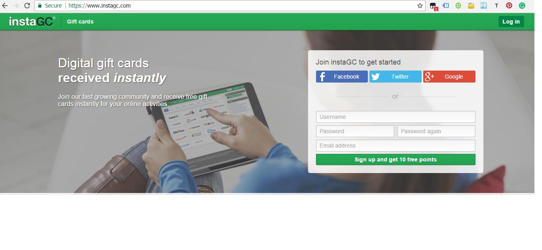 GPT Websites