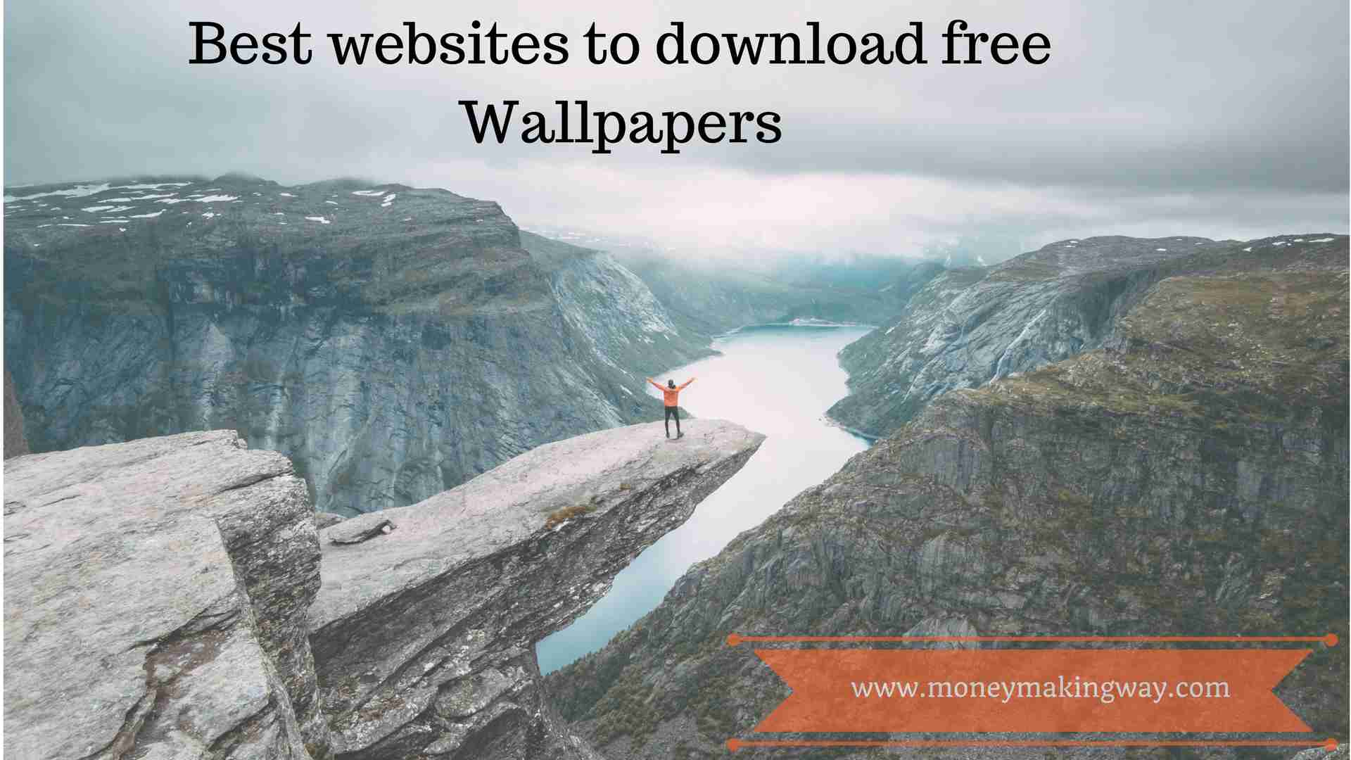 13 Best Websites To Download Free Wallpapers Sheknowsfinance