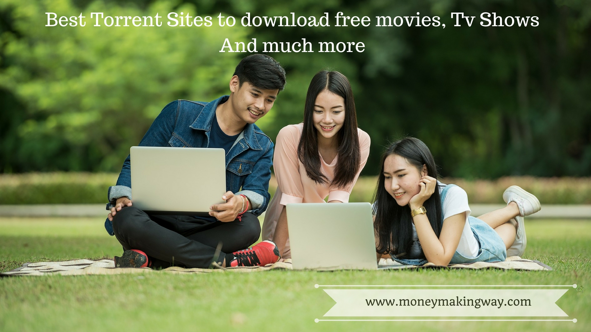 download free shows and movies