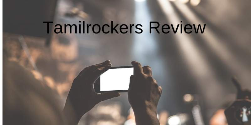 Tamilrockers review 2019 HD movies download - sheknowsfinance