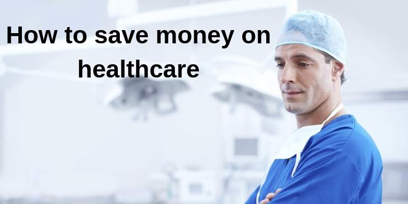 save on healthcare