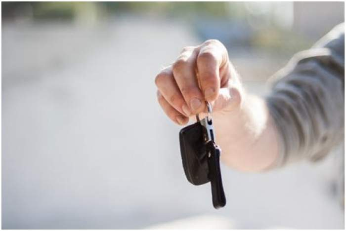 Auto Insurance-Everything You Need to Know