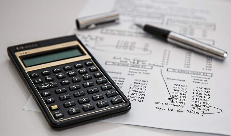 Do American Insurance Companies really help you to save money?