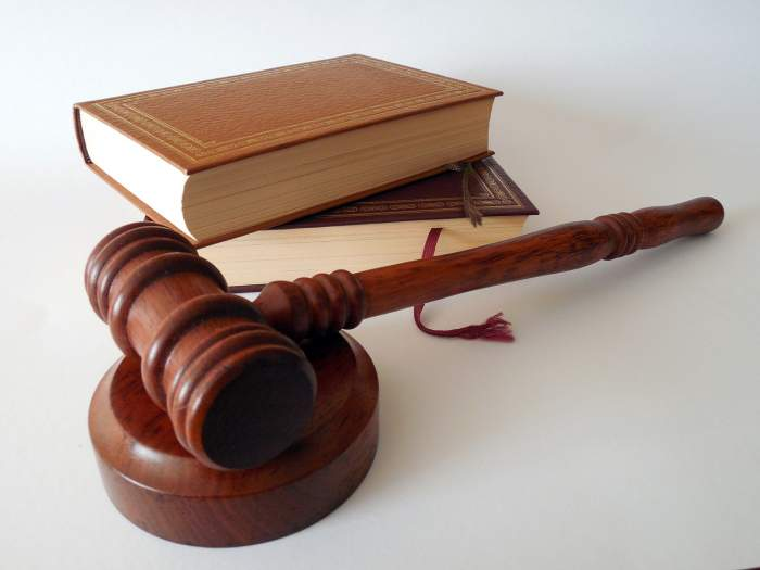 Things To Keep In Mind When Picking a Lawyer