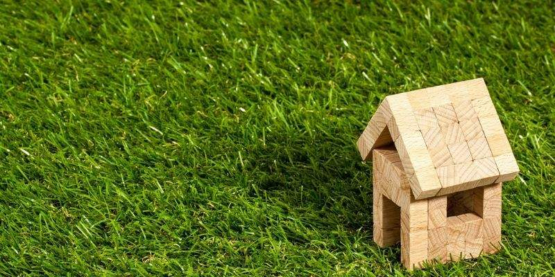 Nervous About Buying Your First House? Take These Steps
