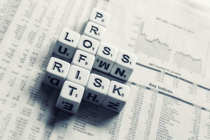 Here Are Top 5 Reasons Why Assets Management is Essential