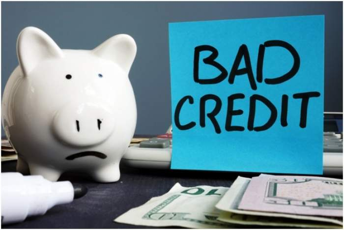 Get the Money You Need: How to Secure Loans for People with Bad Credit