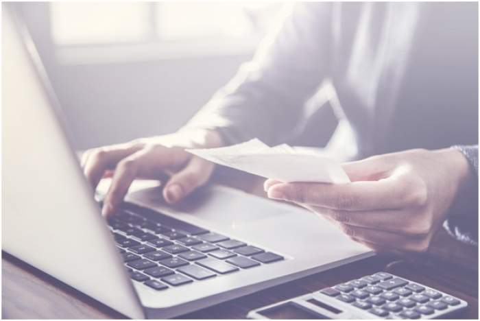 Everything You Need to Know About Online Business Taxes