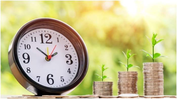 10 Online Side Hustles You Can Start Immediately