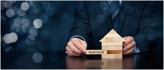 The Ultimate Guide to Understanding Mortgages for Beginners