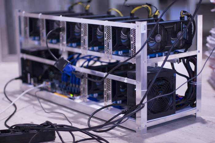 The 10 Best Bitcoin Mining Software Tools of 2019