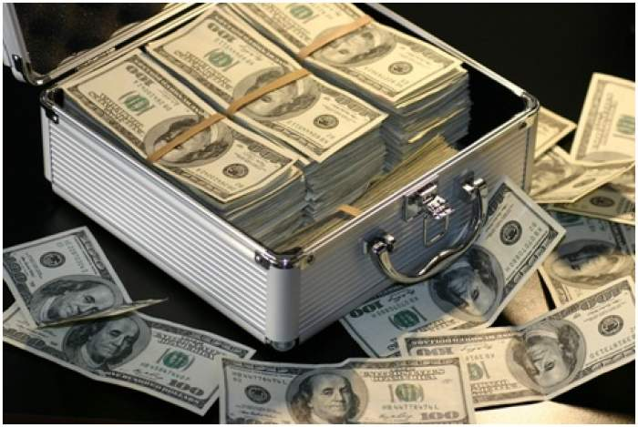 Cashing Out Different Types of Businesses to Feather Your Nest