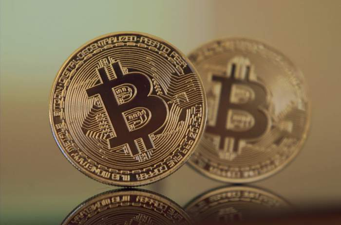 7 Reasons that you should invest in bitcoin in 2019