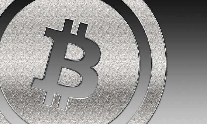 Beware of the Bitcoin Scams