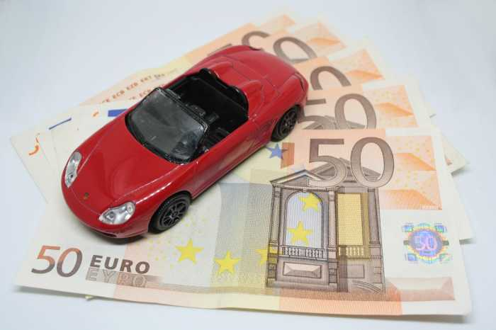 Car insurance covers – The crucial benefits you need to know