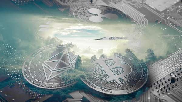 Methods to earn money with Cryptocurrencies