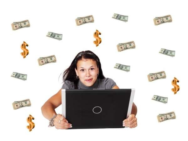 Great Online Money Making Tips For Those Working From Home