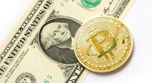 Practical ways to make money with bitcoin in 2019