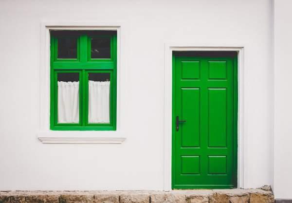 Benefits Of Attending Property Seminars