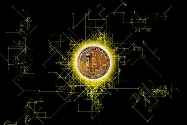 Bitcoin is the first blockchain technology success