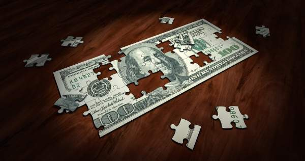 Processing Payments in the Cloud