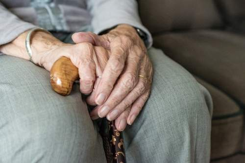 Are You Getting Enough From Your Pension ?