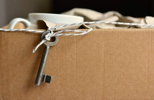 How Much Do Moving Companies Cost? Find Out Here