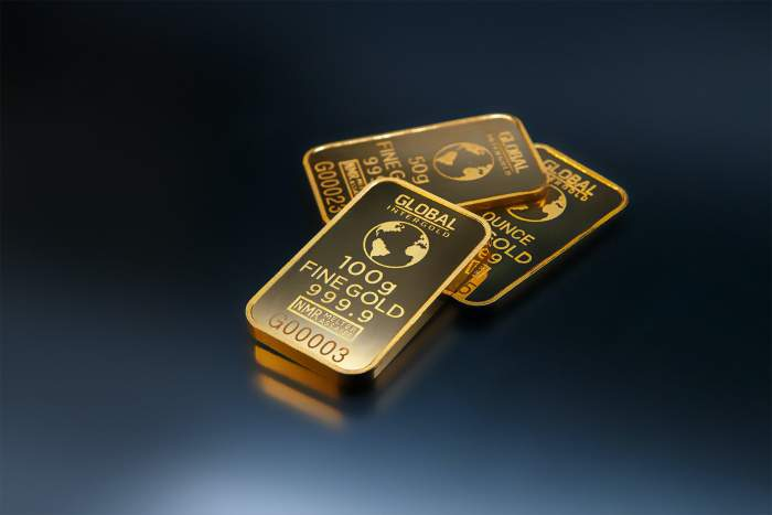 How to Find the Most Reliable Gold Bullion Dealer in Australia?