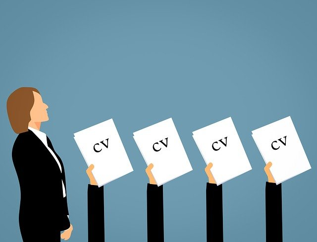 5 Resume Myths Busted: 2021 Edition