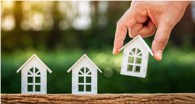 Useful Tips for Buy to Let Investing in 2021