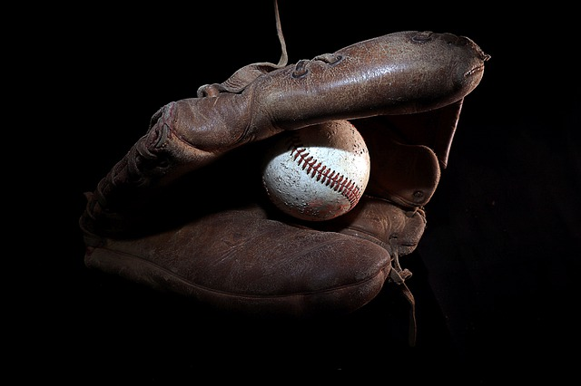 Why use Baseball betting odds in 2020?