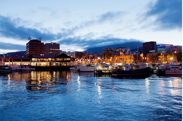 Advice Regarding Why You Should Refinance Your Loan in Hobart