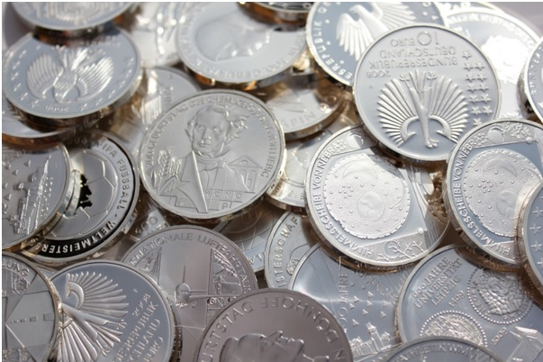 The 5 Best Silver Coins to Buy in 2021