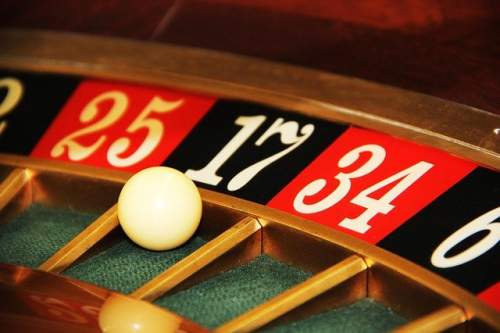 The best secrets and tips Pro Roulette players use