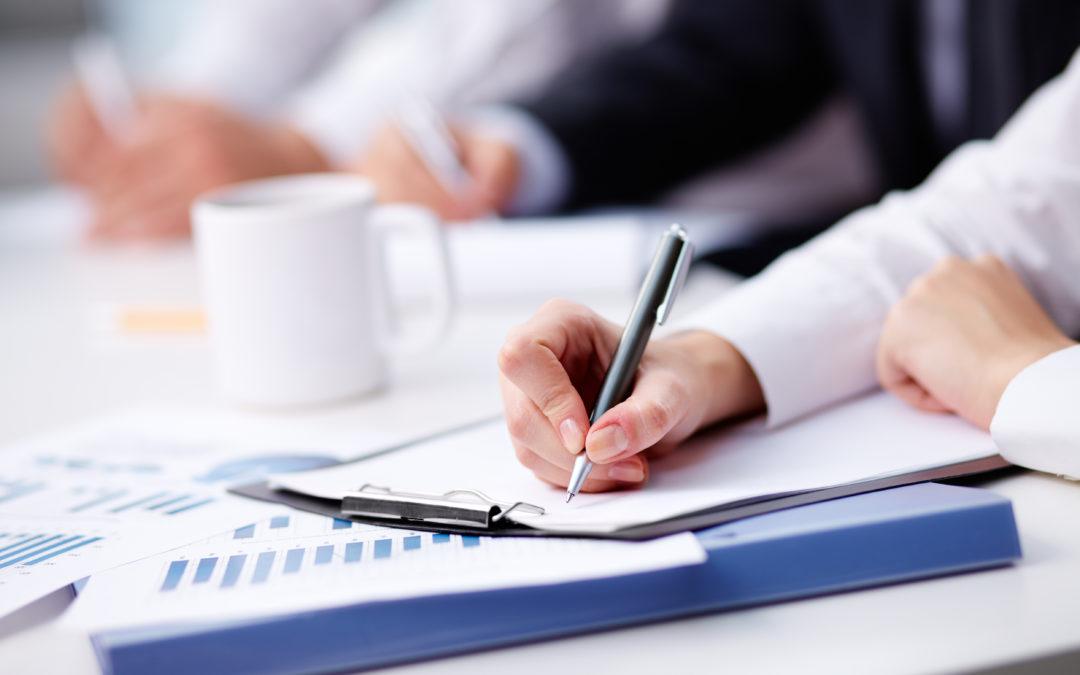 Sole Proprietorship vs. LLCs: What's the Best Option for You?