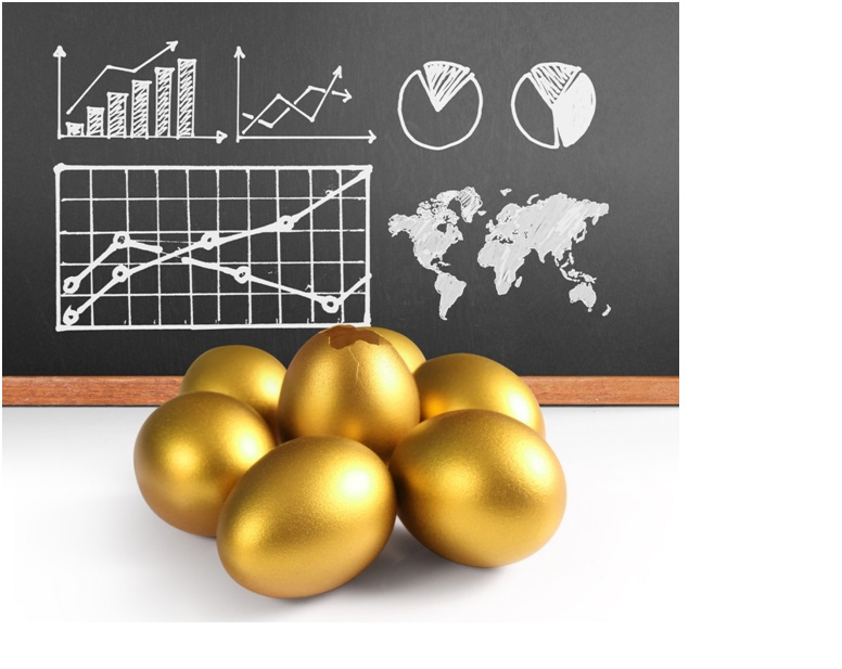 401K Gold and Setting up a Self-Directed IRA