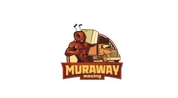MuraWay Moving Company