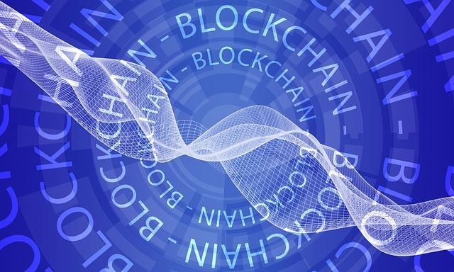 Blockchain Remittance Service