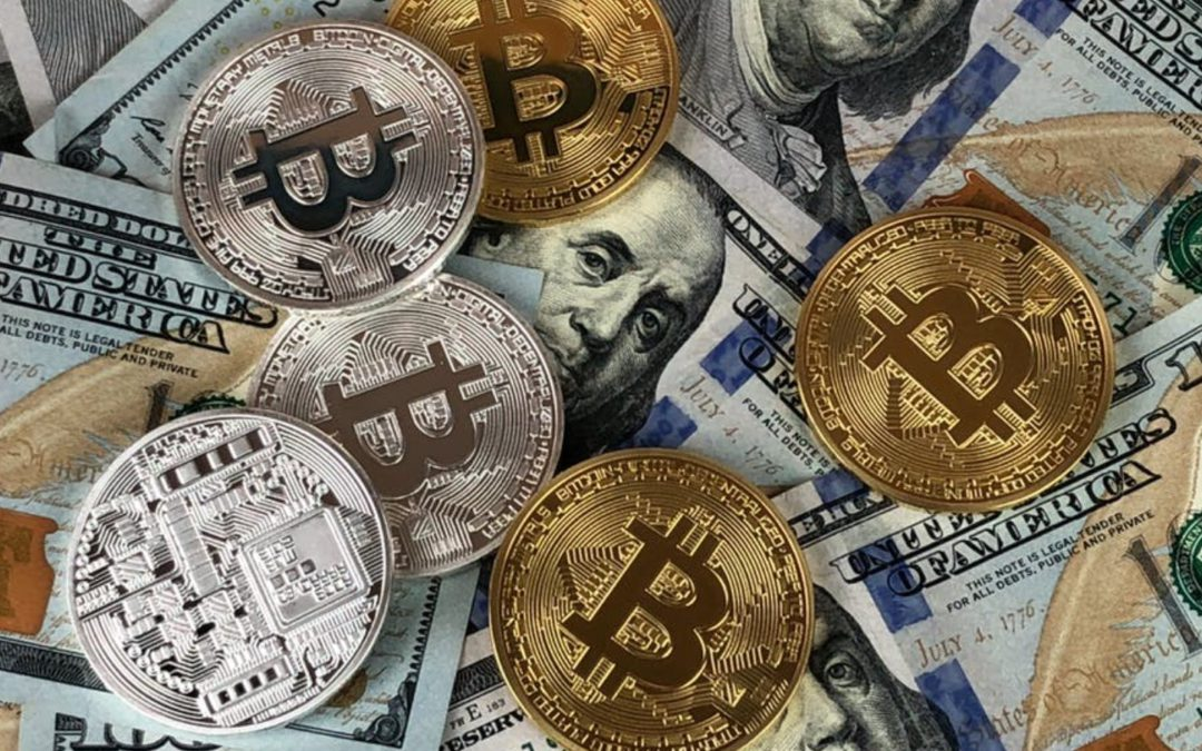 How to Turn Crypto Into Cash: 3 Best Options