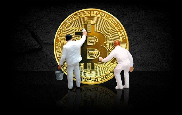 Bitcoin Halving and it's implication