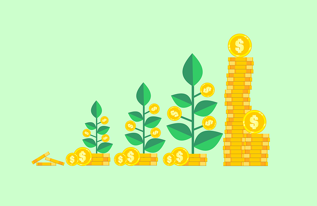 HOW CAN NRIS INVEST IN MUTUAL FUNDS?